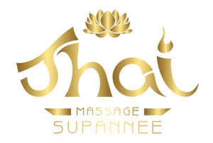 Logo Thai Massage Reutlingen