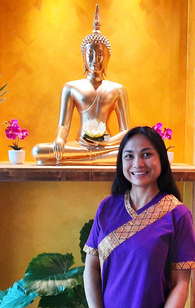 Supannee-Mangam-Thaimassage-Wellness